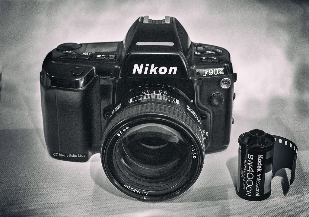 Nikon-F90X_2048px_3092